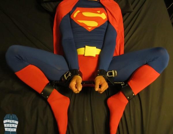 TFG-SupermanBas (12)