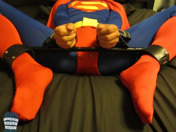 TFG-SupermanBas (13)