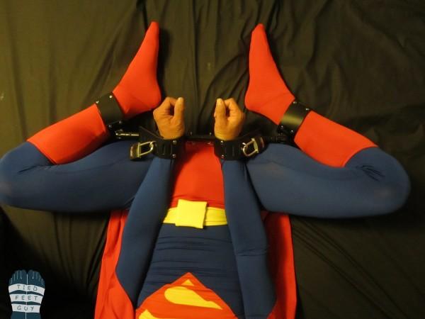 TFG-SupermanBas (14)