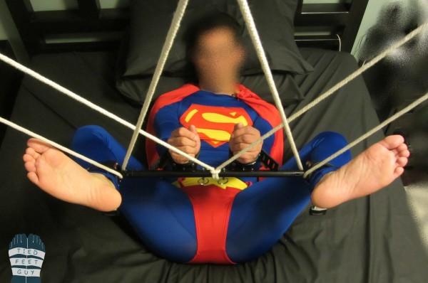 TFG-SupermanBas (19)