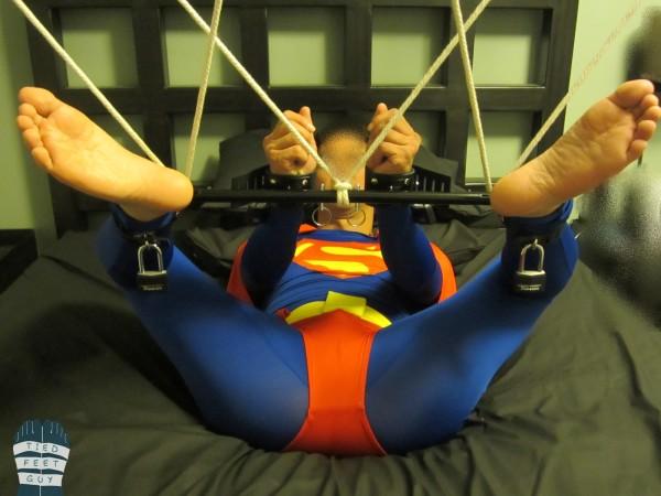 TFG-SupermanBas (20)