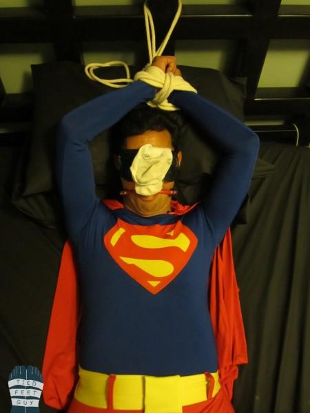 TFG-SupermanBas (21)