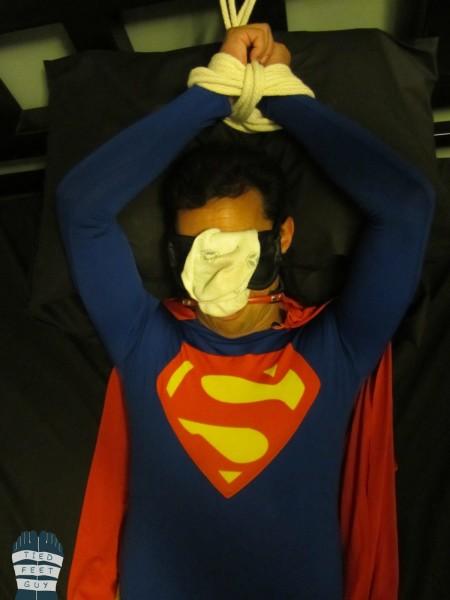TFG-SupermanBas (22)