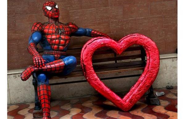 valentine-spiderma_1295670i