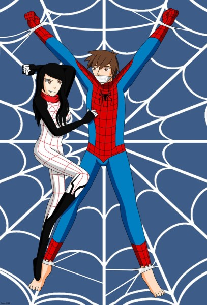spiderman_tormented_by_silk_by_ernet888-d917y6z.png