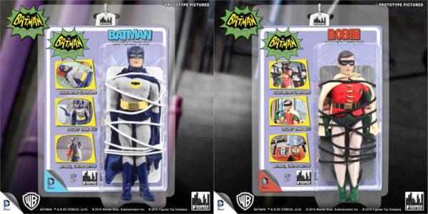 16BTC07_Batman-Robin-Variant