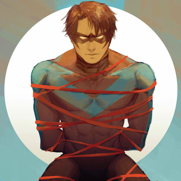 nightwing16_by_lkikai-d96gnmk