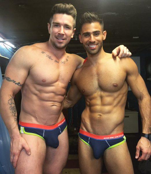 gym teacher fuck gay hidden