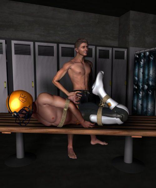 the_towel_boy_by_rupert_rat-daiyljk